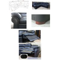 sofa thumbnail image