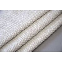 Ceramic Fibre Cloth / Yarn / Tape / Rope