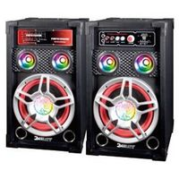 Welcome OEM,Home Theatre Speaker,Audio,Multimedia Stage Speaker