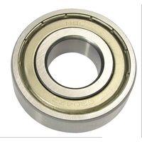Deep groove ball bearing 6300-ZN 61801-ZN