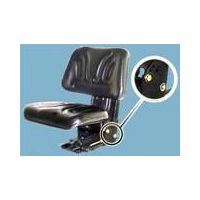 Tractor Seat with angle adjustment thumbnail image