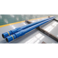 Introduction of Downhole motor/Mud motor