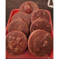 Brown Sugar thumbnail image
