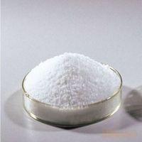 NPG Neopentyl Glycol thumbnail image