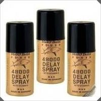 deadly shark power 48000 delay spray in pakistan 03437511221