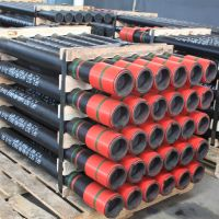 EUE Oil Tubing Pup Joint thumbnail image