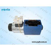 Yoyik offer Original Solenoid Valve 22FDA-K2T-W220R-20/LV