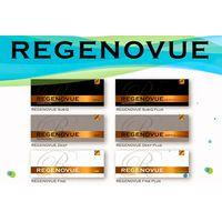 Regenovue CE Certified Dermal Filler Hyaluronic Acid Filler Ha Filler