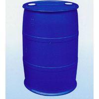 1,3-Dichloropropane   CAS: 142-28-9