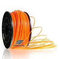 High Quality ABS Plastic Filament Manufacturer