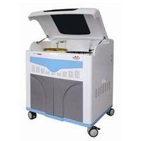 HD-F2600 Automatic Chemistry Analyzer(300tests/hr)