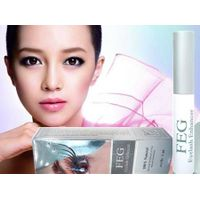 FEG Eyebrow Enhancer Serum, Fast Regrow Thick and Dark Eyebrow From Manufacturer