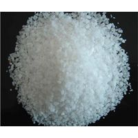 High Purity Quartz Sand Hot Sale 2016