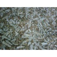 Thai Tapioca Chip 67% (Crop 2012 ) thumbnail image
