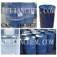 2,3,4,5,6-Pentafluorobromobenzene CAS:344-04-7