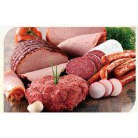 Transglutaminase Microbial Enzyme for Meat Binder MTG60 thumbnail image