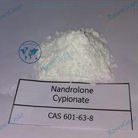 Nandrolone Steroids Powder Nandrolone Cypionate CAS 601-63-8 thumbnail image
