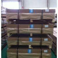 High Quality Aluminum Aluminium 6063 Plate / Sheet
