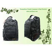 hot sale men laptop backpack