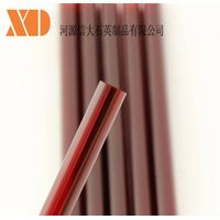2013 professional baker Heating Pipe