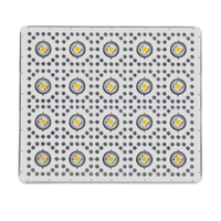 2019 new model led grow light cree cob+3w chip 2000W full spectrum led plant light for Medical plant thumbnail image