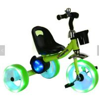 baby tricycle thumbnail image