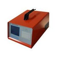 automobile exhaust gas Analyzers 4Q