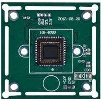 600TVL CMOS Board Camera with IR-cut thumbnail image