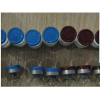 HGH and IGF-1 LR3 raw material