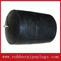 Rubber Pipe Plug Chinese manufacturer,various Inflatable Rubber Pipe Plug