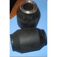 Wholesale rubber bushing, leaf spring