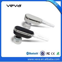 wholesale alibaba highly recommended mini bluetooth headset super mini bluetooth headset bluetooth 4 thumbnail image