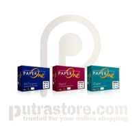 PAPER ONE COPY PAPER 70GSM, 75GSM, 80GSM