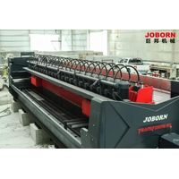 JOBORN SPG Seires High Quality Automatic Granite & Marble Stone Polishing Machine