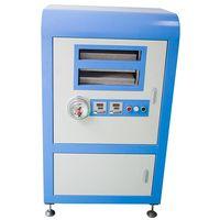 AU2000-5 laminator machine