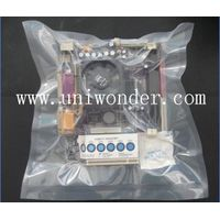 Vacuum Packing Equipment