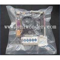 Vacuum Packing Equipment
