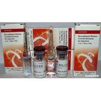 Ansomone 4iu - Recombinant Human Growth Hormone