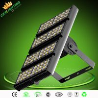 LED tunnel light 80w 100lm/w CE RoHS