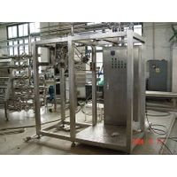 Aseptic Filling Machines Single Head thumbnail image