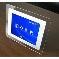 10.4-inch Digital Photo Frame(HC-DPF-AG008)