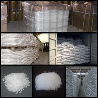 Sodium Diacetate (Food Grade)