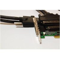 SCSI 68PIN CABLE