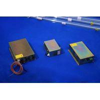 co2 laser tube power supply thumbnail image