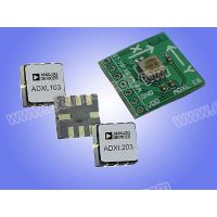 Sensor ADXL103CE