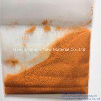 High Polishing Efficiency Cubic Boron Nitride CBN Powder thumbnail image