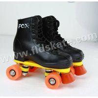 Professional Quad skates
