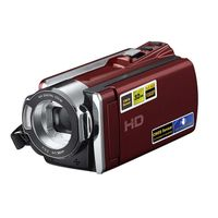 5 megapixels small video camera with low price and high quality