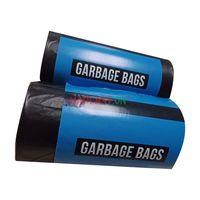 Trash bag thumbnail image
