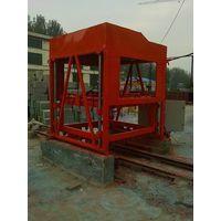 clc brick production line